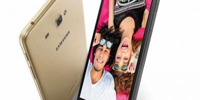 Samsung ra mắt phablet màn hình 'siêu khủng', giá 200 USD