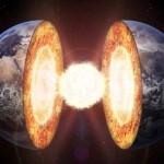Bạn có biết tuổi của Trái Đất không?