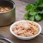 5 loại thực phẩm tốt nhưng độc hại khi ăn quá nhiều