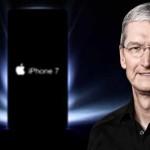 Apple cố tình làm cho iPhone 7 không có nhiều khác biệt, đây chính là lý do