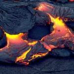 Tại sao lớp vỏ Trái Đất lại không ổn định?