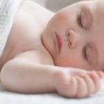 Tập cho con tự ngủ
