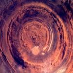 Thế nào là cấu tạo địa chất hình phiến?
