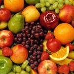Những sai lầm nhiều người chưa biết khi ăn trái cây