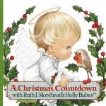 Bé học tiếng Anh – A Christmas countdown