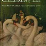 Bé học tiếng Anh – The children of Lir