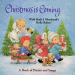 Bé học tiếng Anh – Christmas is coming