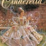 Bé học tiếng Anh – Cinderella