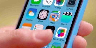 Những ứng dụng đầu tiên nên tải về cho iPhone7