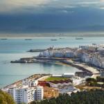 Algeria – Algiers & Around