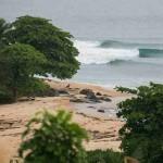 Africa – Sierra Leone