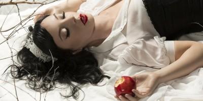 Bệnh lạ: Hội chứng giấc ngủ dài.