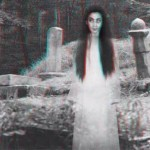 Sự tồn tại của hồn ma – 10 bằng chứng khoa học
