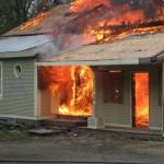 18 kinh nghiệm sống sót trong các tình huống nguy hiểm