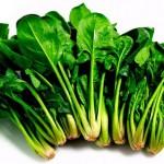 Các loại rau củ giúp ngăn ngừa bệnh tật