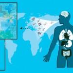 Đã có thể xét nghiệm 8 loại ung thư và 9 bệnh khác chỉ bằng một hơi thở