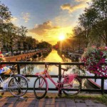 Amsterdam – Day trips