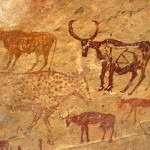 Algeria – Saharan Rock Art