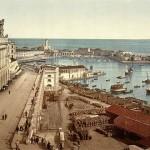 Algeria – History