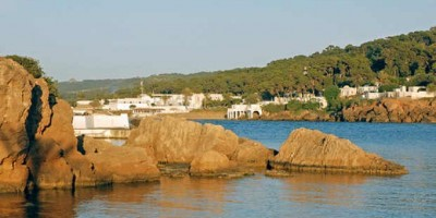 Algeria - Environment