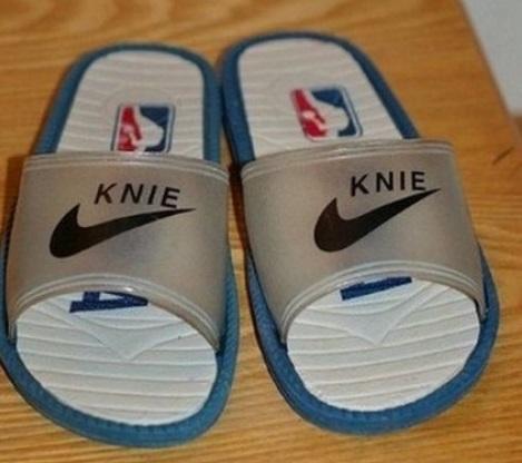 giày nike fake.